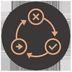 Agile Testing Courses