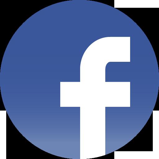 testing-institute-facebook
