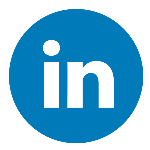 testing-institute-linkedin