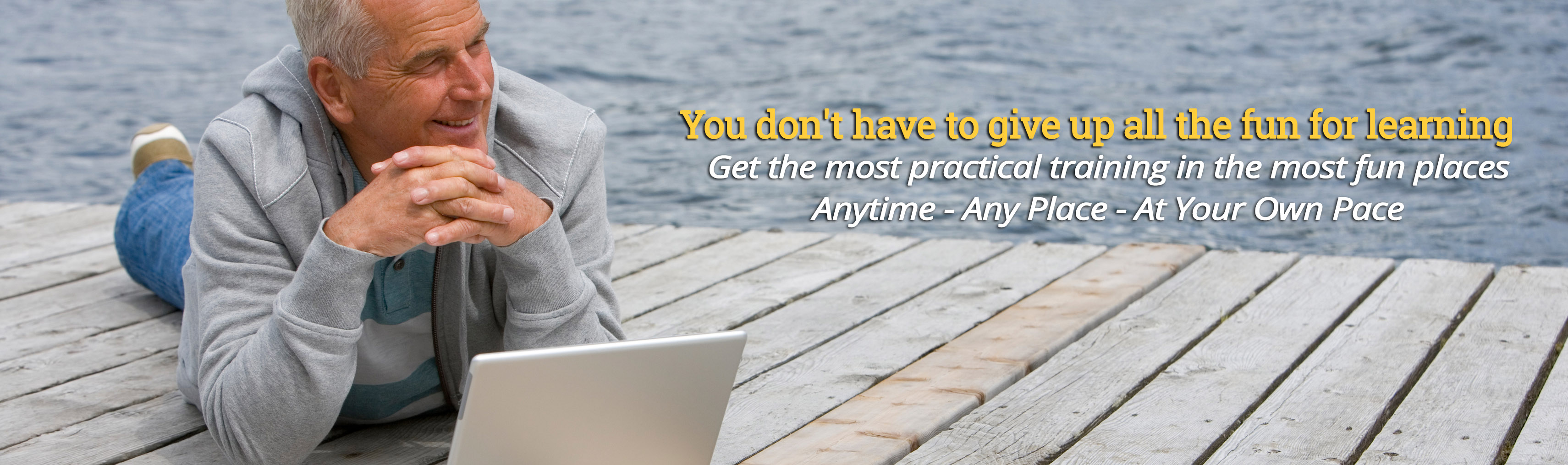 IIST Online Live Interactive Software Testing Training