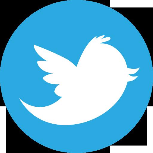 testing-institute-twitter